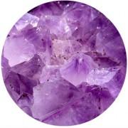 cuarzo-cristales